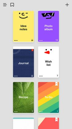 NOTE'd on App Store:   Simple Easy and Beautiful! Now make your own handy and well-favored notepad with NOTE'd NOTE'd sort notepads for use you want and save eve...  Developer: Suxxexx  Download at http://ift.tt/1vtxAdC
