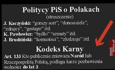 Może zrobimy im pozew zbiorowy? Memes, Poland, Language, Politics, Lol, Humor, Education, Funny, Chistes
