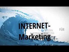 Das Traffic-Wave-Portal - Wissen - Werben - Traffic