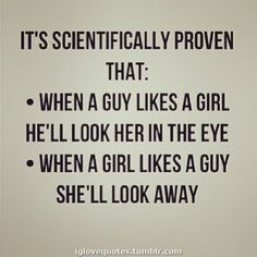 New quotes crush facts Ideas Mobil Secret Crush Quotes, Cute Crush Quotes, Sad Love Quotes, Crush Funny, Good Guy Quotes, Boy Crush Quotes, So True Quotes, Secretly In Love Quotes, Now Quotes