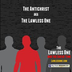 See how a charismatic lawyer, cutthroat scientist, autistic acclaimed professor, and high-tech genius factor in to the end of the world in The Lawless One and the End of Time. A new book by Lonnie Pacelli. The End, End Of The World, Research Companies, New Books, The Cure, Activities, Hologram, Cancer Cells, Regional