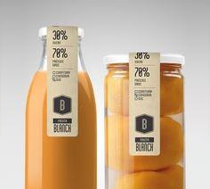 Designspiration — ATIPUS - Graphic Design From Barcelona, disseny gràfic, disseny web, diseño gráfico, diseño web