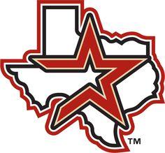 #Houston #Astros