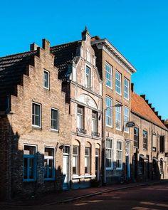 Op mini-vakantie in IJzendijke, Petit Paris in Zeeuws Vlaanderen - Instagrambloggers