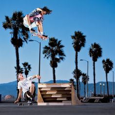 #jumping#skate
