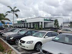 Used Car Dealerships Okeechobee