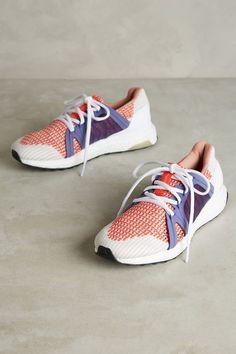 promo code 600f7 a3522 Adidas by Stella McCartney Stella Mccartney Shoes, Stella Mccartney Adidas, Adidas  Ultra Boost Women
