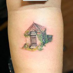 Dream Tattoos, Mini Tattoos, Future Tattoos, Body Art Tattoos, New Tattoos, Small Tattoos, Sleeve Tattoos, Cool Tattoos, Tatoos
