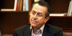 Μηνύσεις κατά μέσων κατέθεσε ο Νίκος Νικολόπουλος – Τον εμπλέκουν στο κύκλωμα εκβιαστών – δημοσιογράφων