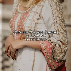 💕Punjabi Fashion Boutique Canada, Maharani Designer Boutique, Punjabi Suits Online Boutique 👉 CALL US : + 91-86991- 01094 / +91-7626902441 or Whatsapp --------------------------------------------------- #salwarsuitonline #salwarsuits #punjabisuitsboutique #trending #canada #usa #germany #uk #Punjab #australia #newzealand #newyork #boutiqueshopping #brampton #toronto #torontoweddings #punjabisalwarsuit #weddingdress #wedding #womenwear #punjabiwedding #salwarsuit #salwarkameezsuit Punjabi Salwar Suits, Patiala Salwar, Pakistani Salwar Kameez Online, Latest Salwar Suits, Salwar Kameez Online Shopping, Salwar Suits Online, Punjabi Designer Boutique, Punjabi Boutique, Designer Punjabi Suits