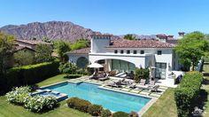 53336 Via Pisa LOT 301, La Quinta, CA 92253 -  $3,250,000 Home for sale, House images, Property price, photos
