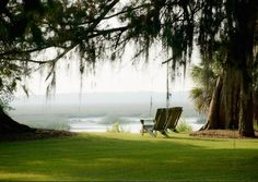 #6 Best Place to retire: Bluffton,SC-Sits on a river bluff near the Atlantic Ocean. Pros: Scenic waters, warm climate, good state tax environment, average home price $197,000, low crime, highly walkable. Cons: Cost of living 8% above national average.