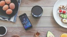 Angee is a customizable, livestreaming home security system. Why don't you have it yet