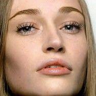 básica e linda, né? vem com a gente e mostre também a sua pele: http://on.fb.me/13gtUD4
