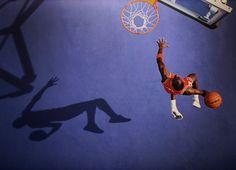 Air Jordan. #23