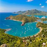 Before you arrive, you need to know that Antigua isn't like every other Caribbean island. Antigua has a rich history & unique culture. Vacations To Go, Caribbean Vacations, Vacation Destinations, Country Information, Visit Cuba, Charter Boat, Boat Rental, Water Activities, Vacation Packages