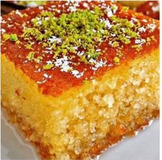 Greek Sweets, Greek Desserts, Arabic Sweets, Greek Recipes, Sweets Recipes, Cooking Recipes, Cheese Pies, Cauliflower Soup, Holiday Cookies