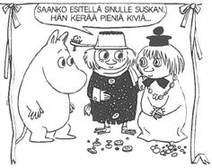 Moomin Cartoon, Moomin Shop, Tove Jansson, Inner Child, Troll, Fairy Tales, Artsy, Animation, Thoughts