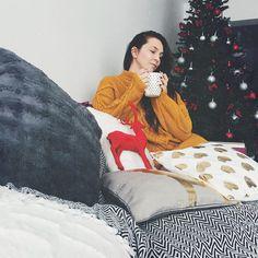 """892 aprecieri, 71 comentarii - Daniela Macsim (@danielamacsim) pe Instagram: """"Antonia just fell asleep and I enjoying a few moments of relaxation to finish my coffee.…"""""""