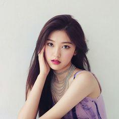 LOONA (이달의 소녀) Choerry