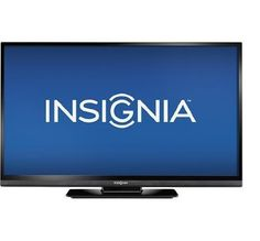 InsigniaTM  39 Class 3812 Diag  LED  1080p  60hz  HDTV -- Find out more about the great product at the image link.
