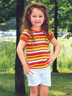 miley cyrus baby pictures | Miley: From Baby to Sweet 16! - 1997 - Miley Cyrus : People.com