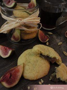 Biscotti, Pancakes, Food And Drink, Cookies, Breakfast, Crack Crackers, Morning Coffee, Biscuits, Pancake