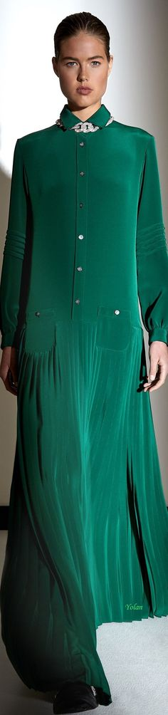Alexis Mabille, Lanvin, Dress Suits, Dress Up, Mode Glamour, Classy People, Classic Outfits, Green Fashion, Beautiful Dresses