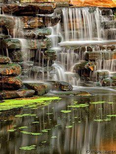 20-Most-Amazing-and-Beautiful-Waterfalls-Around-the-World-17.jpg (720×960)
