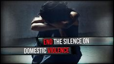 stop domestic violence slogans | Dr. Phil.com - Shows - End the Silence on Domestic Violence