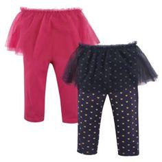 e773160ba6b0 9 Best Newborn Baby Girl Long Sleeve Bodysuits images | Baby girls ...