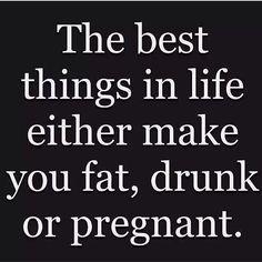 True story lol!!☝️