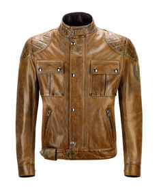 41020003_L81N0337_Brooklands_Blouson_Leather_Burnt_Cuero_60050_1024x1024.jpg (884×1024)