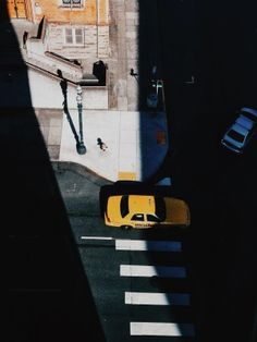 See more of huseyin's content on VSCO. Shadow Photography, Urban Photography, Color Photography, Film Photography, Amazing Photography, Street Photography, Landscape Photography, Movement Photography, Grunge Photography