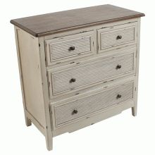 Storage with style requires the InArt approach. Whether you call them a console, a chest of drawers or storage drawers. Storage Drawers, Chest Of Drawers, Console Furniture, Wooden Drawers, At Home Store, Dresser, Home Decor, Furnitures, Consoles