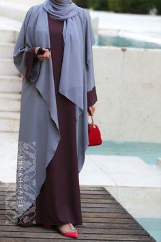 arabian abayas