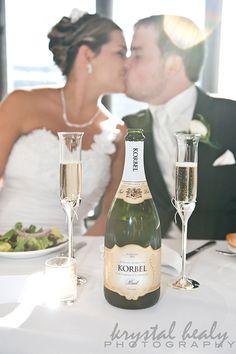PNC Park Wedding – Krystal Healy Photography | Pittsburgh Wedding Photographer - Krystal Healy Photography
