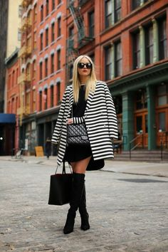 20 Amazing Combinations For This Season
