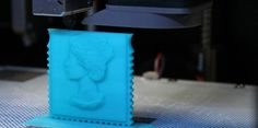 UK's Royal Mail Gets Into 3D Printing