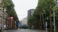 100年の街路樹をオリンピック開発から守って下さい 今わたしはキャンペーン100年の街路樹をオリンピック開発から守って下さいに賛同しました ぜひあなたも協力してくれませんか  私たちのゴールは 35000人の賛同者を集めることでより多くの支援が必要です詳しくは以下のページを見てみてぜひ賛同をしてください  http://ift.tt/2d478G0  よろしくお願いします  #東京#東京オリンピック#2020年    tags[東京都]