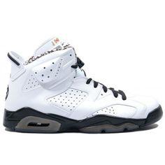 Air Jordan Shoes for Men & Women - Nike Sneakers Urban, Sneakers Mode, New Sneakers, Sneakers Fashion, Black Sneakers, Winter Sneakers, Jordans Sneakers, Black Shoes, Fashion Shoes