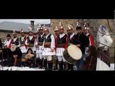 Μωμόγερος θα ίνουμαι - YouTube Folklore, Greek, Concert, Youtube, Stitches, Concerts, Greece, Youtubers, Youtube Movies