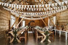Folwark Ruchenka - Plenerowy ślub i wesele pod Warszawą - Vasco Images Barn Wedding Venue, Poland, Rustic, Boho, Country Primitive, Retro, Bohemian, Farmhouse Style, Primitives