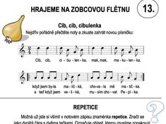 Související obrázek Sims, Sheet Music, Mantle, Music Score, Music Charts, Music Sheets
