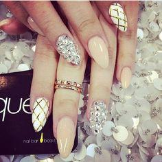 Laque Nails @laquenails | Websta