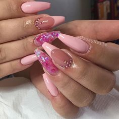 #nails #nailsart #nailswag #nailstagram #nailsdid #nailstagram #nailsalon #nails2inspire #nailsoftheday #instagood #instagram #instalike #instanails #giusynails