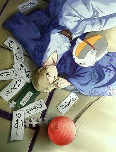 #wattpad #ngu-nhin List lưu trữ fanart dj cp anime ad thích. Warning: đây là yaoi, là nam x nam nhé, không có nam x nữ.                 Ad chỉ đưa mấy cp ad thích, không vì thỏa mãn quần chúng Cảm ơn đã ghé qua↖(^▽^)↗??? 5 Anime, I Love Anime, Anime Guys, Anime Art, Natsume Takashi, Hotarubi No Mori, Anime Suggestions, Natsume Yuujinchou, Bishounen