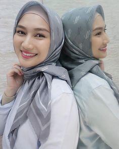 Lefty Kuskus (@leftykuskus) • Instagram photos and videos Muslim Beauty, Beautiful Hijab, My Beauty, Photo And Video, Model, Instagram, Videos, Photos, Fashion