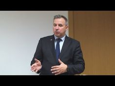 Szokujące zeznania świadka w procesie Wojciecha Sumlińskiego - YouTube