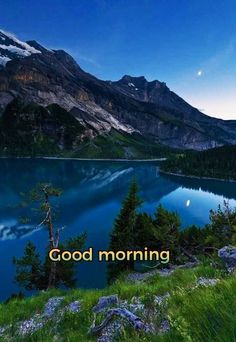Good Morning Picture, Good Morning Images, Good Morning Wallpaper, Dear Friend, English Language, Buddha, Travel, Beautiful, Good Morning Wishes